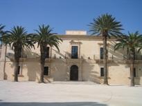 Villa Comunale Pozzallo Orari